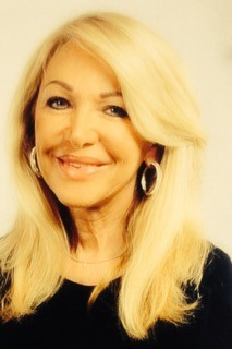 Brigitte Seefelder
